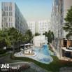 รูป ยูนิโอ สุขุมวิท 72 เฟส 2 (Unio Sukhumvit 72 Phase 2)