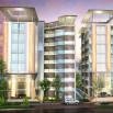 รูป ซันเซท บูเลอวาร์ด เรสซิเด้นซ์ 2 (Sunset Boulevard Residence 2)