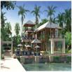 รูป ซีบรีส วิลล่า พัทยา (Sea Breeze Villa Pattaya)
