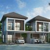 รูป บ้านลุมพินี ทาวน์พาร์ค ท่าข้าม - พระราม 2 (Baan Lumpini Townpark Takham - Rama 2)