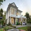 รูป นันทวัน แลนด์ แอนด์ เฮ้าส์ พาร์ค เชียงใหม่ (Nanthawan Land And House Park Chiangmai)