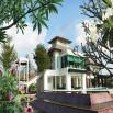 รูป บ้านชัยพฤกษ์ บางใหญ่ (Chaiyapruk Bangyai)