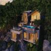 รูป ดิ เอ็มเมอรัล โอเชียน ฟร้อน เรสซิเด้นซ์ (The Emerald Oceanfront Residence)