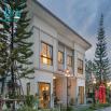 รูป เจ ทาวน์ เอ็กคลูซีฟ รังสิต-คลอง 1 (J Town Exclusive Rangsit-klong1)