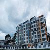รูป เดอะ ซี ฟอเรสท์ คอนโดมิเนียม (The Sea Forest Condominium)