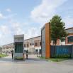 รูป เจทาวน์ สุขุมวิท แพรกษา (J Town Sukhumvit - Praksa)