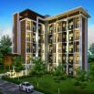 รูป เพซ คอนโดมิเนียม (Pace Condominium)