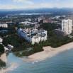 รูป แกรนด์ ฟลอริด้า บีชฟร้อนท์ คอนโด รีสอร์ท พัทยา (Grand Florida Beachfront Condo Resort Pattaya)