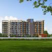 รูป เดอะคิวบ์ สเตชั่น รามอินทรา 109 (The Cube Station Ramintra 109)