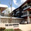 รูป เดอะ โคลด์เม้าน์เท่น เรสซิเดนซ์ (The Cold Mountain Residence)