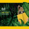 รูป เอลลิโอ สาทร-วุฒากาศ (Elio Sathorn-Wutthakat)