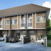 รูป บ้านราชพฤกษ์ สุวรรณภูมิ - ลาดกระบัง เฟส 5 (Baan Ratchapruek Suvarnabhumi - Ladkrabang Phase 5)