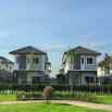 รูป บ้านฉัตรหลวง โครงการ 15 ซอยวัดบางเตยใน - สามโคก (Chatluang 15 Watbangtoeinai - Samcoke)