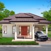 รูป บ้านบุญรักษา 7 (Boonraksara 7)