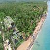 รูป โมดีน่า คอนโดมิเนียม แอนด์ พูลวิลล่า ปราณบุรี (MODENA Condominium & Pool Villas, Pranburi)