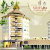 รูป แกรนด์ สิริธารา (Grand Siritara)