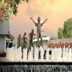 รูป บ้านพฤกษ์ลดา ติวานนท์-ราชพฤกษ์ (Pruklada Tiwanon-Ratchapruk)