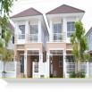 รูป บ้านร่วมทางฝัน 2 ลำลุกกา คลอง 4 (Baanroumtangfun)