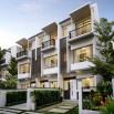 รูป บ้านใหม่ รามอินทรา-คู้บอน (Baan Mai Ramintra-Kubon)