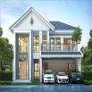 รูป เพอร์เฟค เรสซิเดนซ์ สุขุมวิท77-สุวรรณภูมิ (Perfect Residence Sukhumvit 77 - Suvarnabhumi)