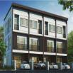 รูป ลุมพินี ทาวน์ เพลส สุขุมวิท 62 (Lumpini Town Place Sukhumvit 62)