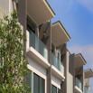 รูป บ้านใหม่ พระราม 2-พุทธบูชา 2 (Baan Mai Rama 2-Puttabucha 2)