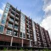 รูป บีทู เมาท์เท่นพาโน คอนโดมิเนียม (B2 Mountain Pano Condominium)