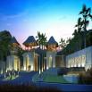 รูป บ้านสีวลี เชิงดอย-เชียงใหม่ (Sivalee Choengdoi Chiangmai)