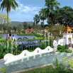 รูป ชลลดา แลนด์ แอนด์ เฮ้าส์ พาร์ค (Chollada Land and House Park)