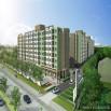 รูป ลุมพินี วิลล์ อ่อนนุช-พัฒนาการ (Lumpini Ville Onnut-Pattanakarn)