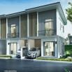 รูป บ้านพฤกษา 119 รังสิต - คลอง 2 (Baan Pruksa 119 Rangsit-Klong 2)