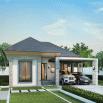 รูป บ้านกลางใจ ระยอง (Baan Klang Jai)