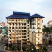 รูป วี เรสซิเดนท์ (V Residence Condominium)