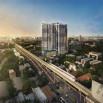 รูป ศุภาลัย ซิตี้ รีสอร์ท แจ้งวัฒนะ (Supalai City Resort Chaeng Watthana)