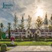 รูป เจ แกรนด์ รังสิต - คลอง 1 (J Grand Rangsit-Klong 1)
