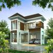 รูป ซื่อตรง แกรนด์ วิลล์ บางเสร่ (Suetrong Grand Ville Bangsaray)