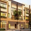 รูป เอส คอนเซฟท์ ทาวน์เฮาส์ พระราม 3 (S Concept Townhouse Rama 3)