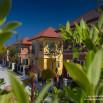 รูป บูเลอวาร์ด ทัสคานี ชะอำ - หัวหิน (Boulevard Tuscany Cha-Am Hua Hin)