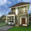 รูป บ้านพุทธรักษา (Baan Puttaraksa)