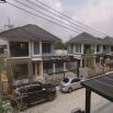รูป บ้านตะวันฉาย พาร์ค (Baan Tawanchai Park)