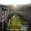 รูป ดีคอนโด แคมปัส รีสอร์ท เชียงใหม่ (dcondo Campus Resort Chiangmai)