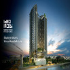 รูป ไอดีโอ โมบิ บางซื่อ-แกรนด์ อินเตอร์เชนจ์ (Ideo Mobi Bangsue-Grand Interchange)