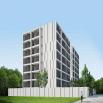รูป กรีน วิลล์ คอนโดมิเนียม @สุขุมวิท (101Green Ville Comdominium @Sukhumvit101)