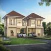 รูป บ้านบุรีรมย์ วงแหวน-ปิ่นเกล้า (Baan Burirom)