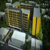 รูป คอนโด ยู แคมปัส รังสิต-เมืองเอก (Condo U Campus Rangsit-Muangake)