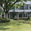รูป เดอะริคโค้ ทาวน์ พหลโยธิน-สายไหม (The Ricco Town Phahonyothin - Saimai)