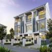 รูป บ้านใหม่ พระราม 9-ศรีนครินทร์ (Baan Mai Rama 9-Srinakarin)