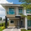 รูป บ้านกาญจน์กนก 12 เฟส 2 (Baan Karnkanok 12 Phase 2)