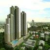 รูป ลุมพินี เพลส พระราม 9-รัชดา (เฟส 1) (Lumpini Place Rama 9-Ratchada)