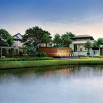 รูป บ้านมัณฑนา อ่อนนุช-วงแหวน 2 (Manthana Onnut-Wongwaen 2)